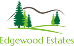 Edgewood Estates Logo